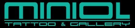 logo miniol