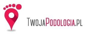 podologia-sieradz-gabinet-podologiczny