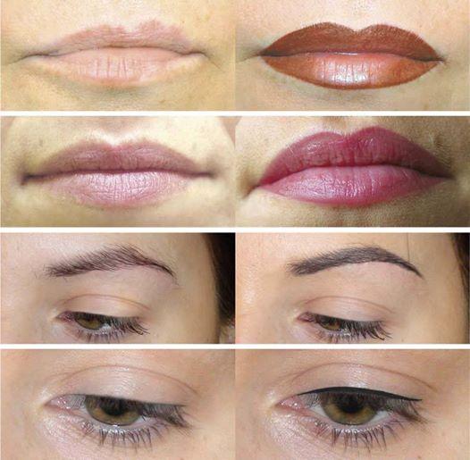 makijaż permanentny w sieradzu