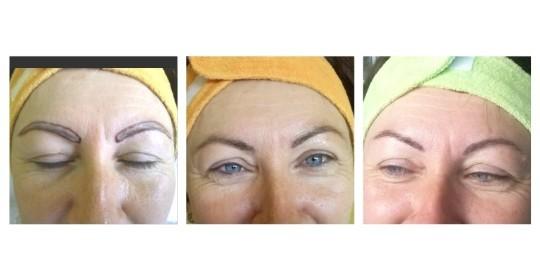 makijaż permanentny sieradz