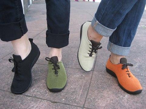 buty arcopedico-buty dla cukrzyka